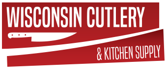 Wisconsin Cutlery & Kitchen Supply
